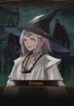 Deception iv Evelyn3