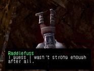 Deception ii RaddlefussDeath