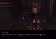 Deception iv BrookeINTRO