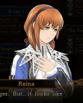 Deception IV The Nightmare Princess 20150912003655
