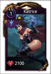 He-Katrice