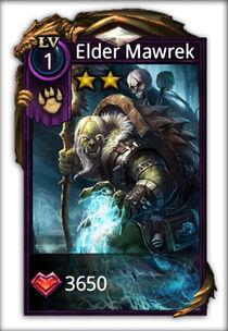 H-ElderMawrek