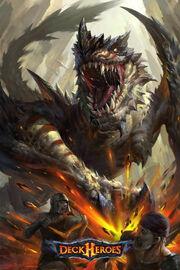 Nean Raptor.jpg
