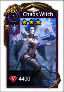 He-ChaosWitch