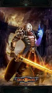 Elite duelist
