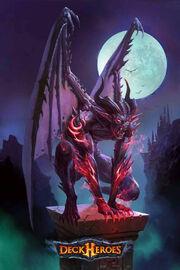 Dark Gargoyle.jpg