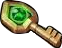 Relic Key