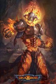 Burnt Fiend.jpg