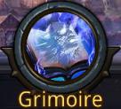 Grimoire logo.png