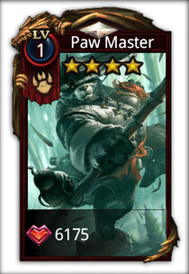 He-PawMaster