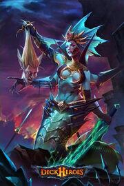 Necrotic Naga.jpg