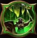 Dominion skill
