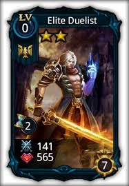 Elite duelist2