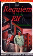 File:Requiem for an elf.jpg