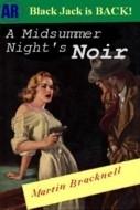 File:A Midsummer Night's Noir.JPG