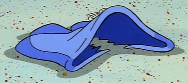 File:SpongeBob's Ripped Swim Trunks.png