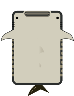 File:Whaleshark.png