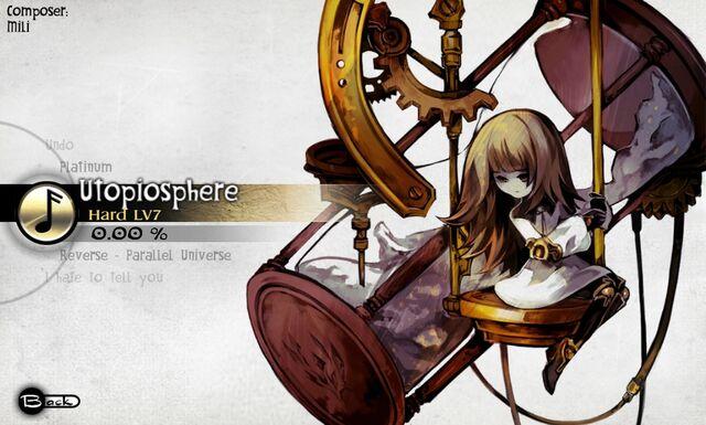 File:Utopiosphere.jpg