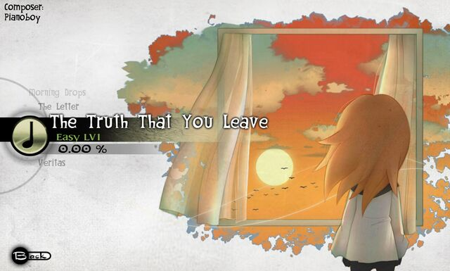 File:The Truth That You Leave.jpg