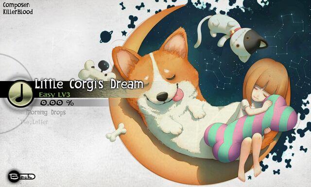 File:Little Corgi's Dream.jpg