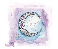 File:Corellon symbol.jpg