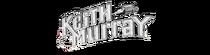 Keith Murray Insignia