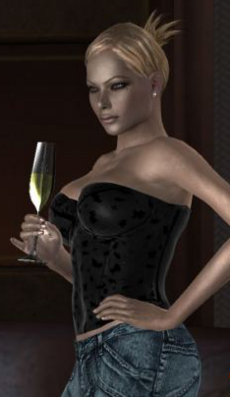 ChristineDolce1
