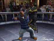Def-jam-fight-for-ny-20040910114822520-933128 640w
