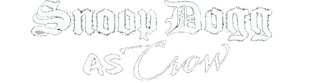 File:Snoop Dogg as Crow Insignia.png