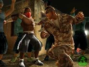 Def-jam-fight-for-ny-20040826012918149
