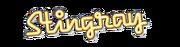 Stingray Insignia