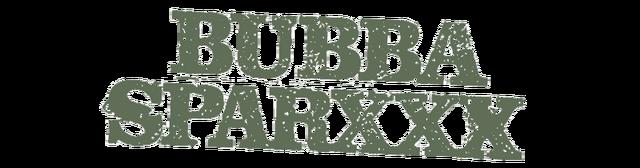 File:Bubba Sparxxx Insignia.png