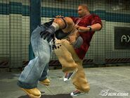 Def-jam-fight-for-ny-20040908110012312