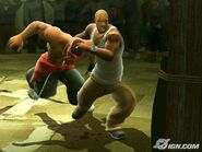 Def-jam-fight-for-ny-20040701052748373