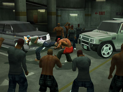 File:Gun hill garage.jpg