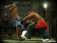 Def-jam-fight-for-ny-20040824103742125-003