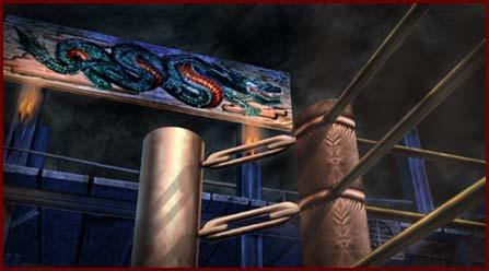 File:The Dragon House.jpg
