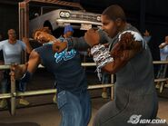 Def-jam-fight-for-ny-20040903054146100-927917 640w