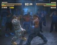Def-jam-fight-for-ny