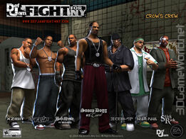 Resim-def-jam-fight-for-ny-8619348