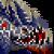 Merodak Icon