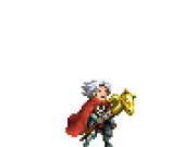 Cyrus Sprite.png