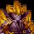 Fulmar Icon