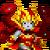 Flamewinder Icon