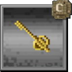 File:Philomel Key.png