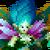 Antheia All-fair Icon