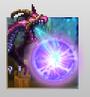 ToD icon