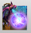 File:ToD icon.png
