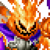 Jollyjack Icon