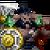 Heartwood Icon